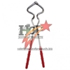 Cattle Twitch Nose Twitch Restraining Instruments veterinary instruments
