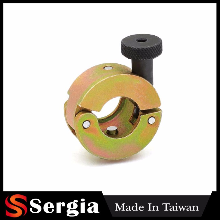 Fuel Line Tool For Mini Cooper Taiwan Products Auto Fuel Line ...