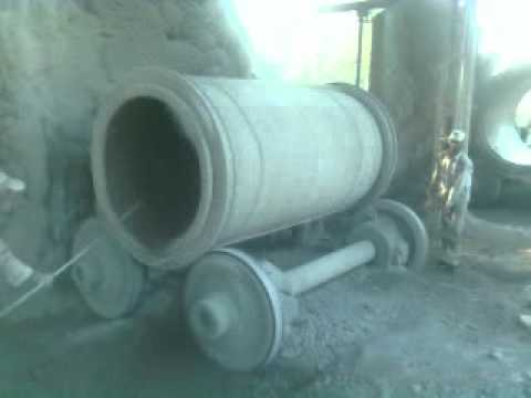 hume pipe making machines , rcc pipe , cement pipe sewage pipe