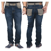Raindoz Original Mens Jeans