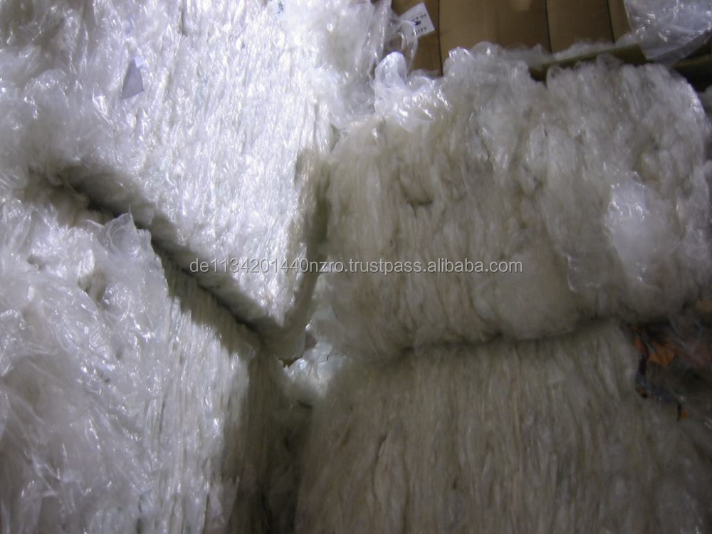 LDPE ROLLS,LDPE SCRAP,LDPE FILM SCRAP,LDPE CLEAR FILM SCRAP,LDPE FILM