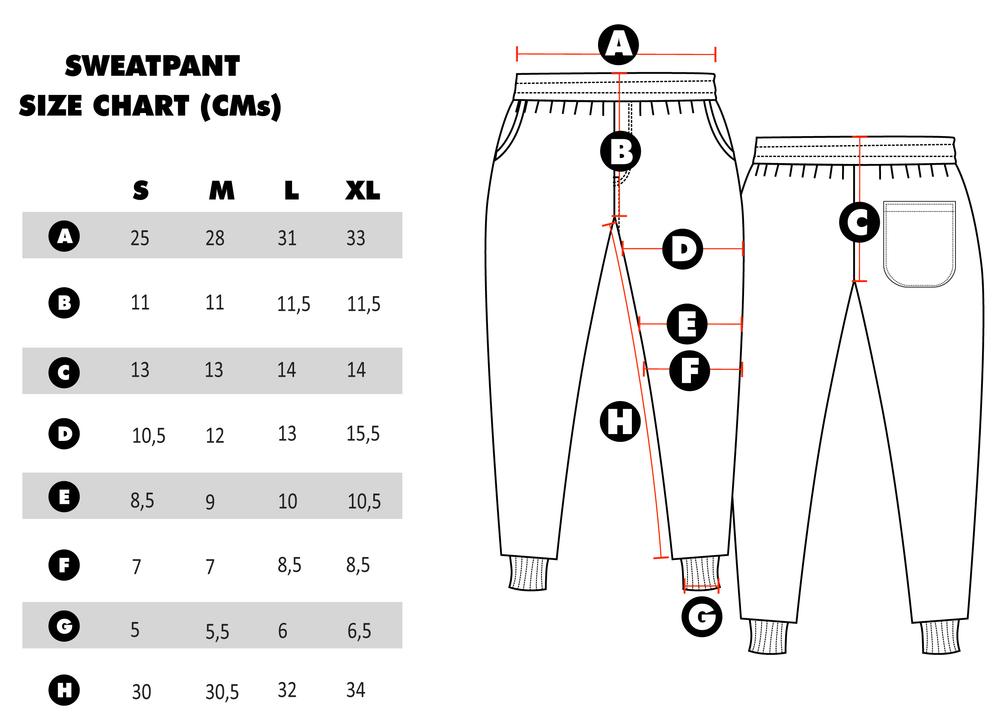 cleaver brooks parts list imageresizertool com parker boat wiring diagram parker boiler wiring diagram #4