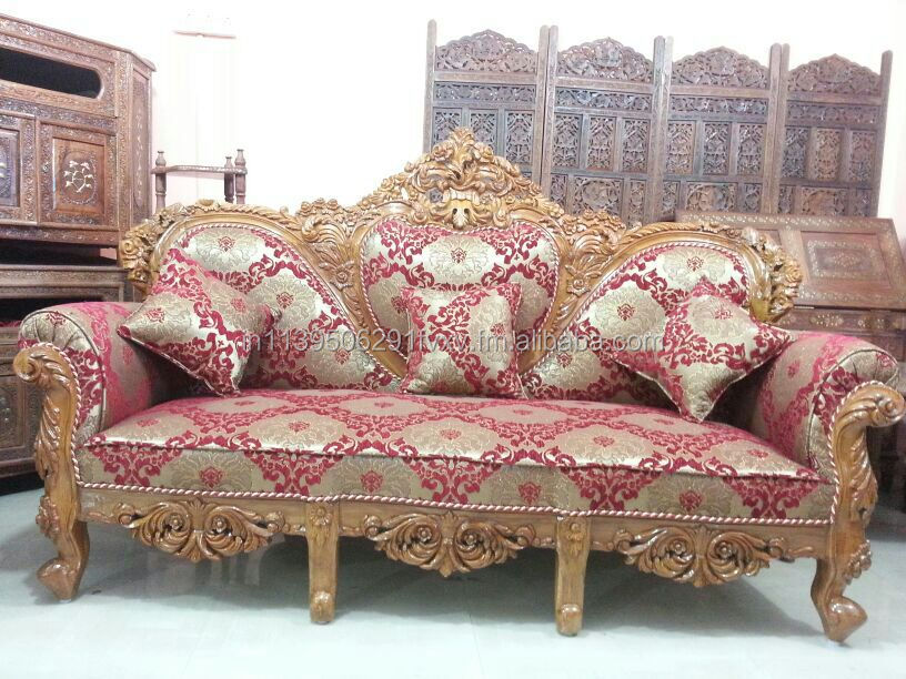 Saharanpur Wooden Furniture, Saharanpur Wooden Furniture Suppliers And  Manufacturers At Alibaba.com