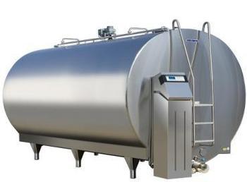 Stainless Steel Bulk Milk Tank Buy Bulk Milk Cooler