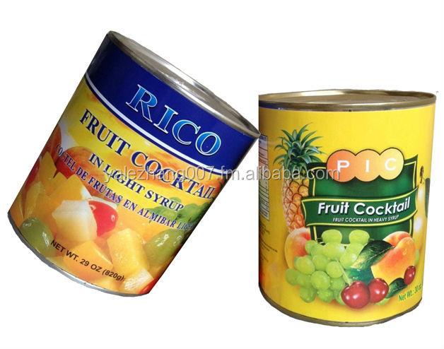 fruits en conserve de cocktail salade de fruits confits de fruits id du produit 10687697 french. Black Bedroom Furniture Sets. Home Design Ideas