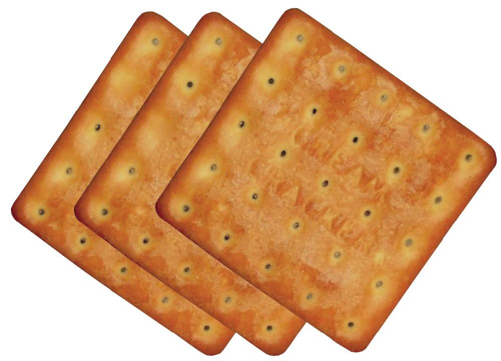 Golden Cracker Biscuits - Buy Soda Cracker Biscuits,Golden ...