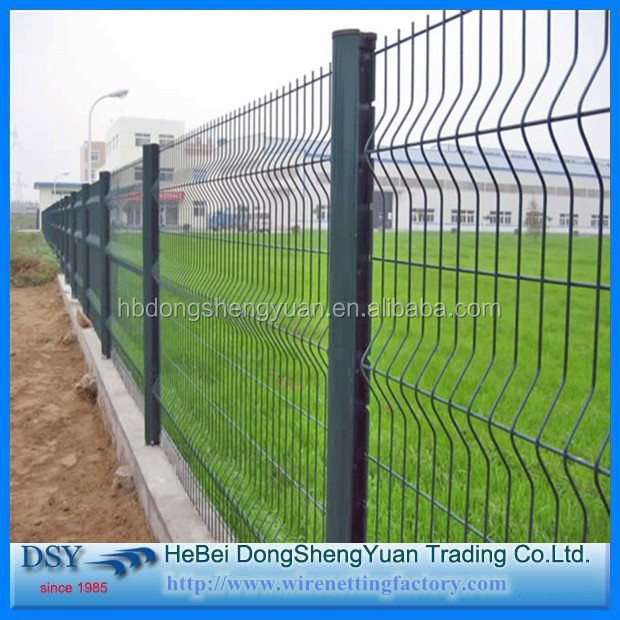 Iso china pvc coated stainless steel wire mesh chain