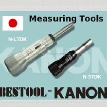 High quality and Easy to use digital torque adapter measuring tools for industrial use , small lot order available
