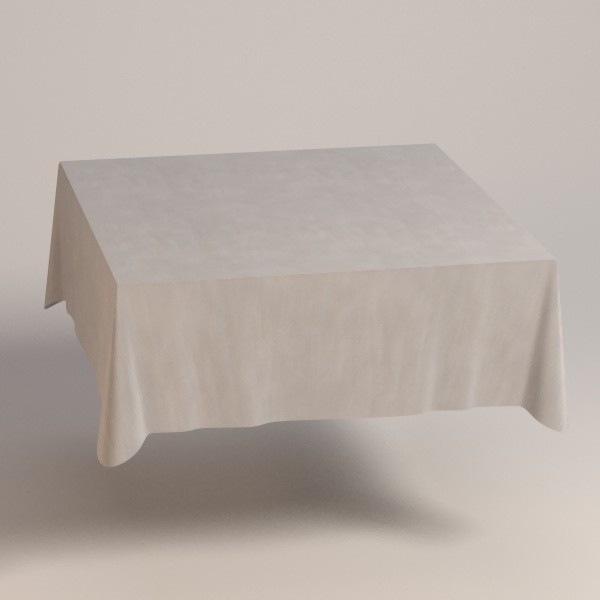 Egypt Table Cloth, Egypt Table Cloth Manufacturers And Suppliers On  Alibaba.com