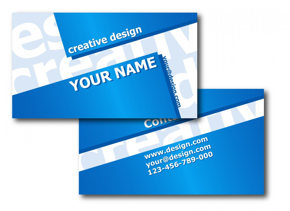 Transparent business cards wholesale at low price buy transparent transparent business cards wholesale at low price reheart Choice Image