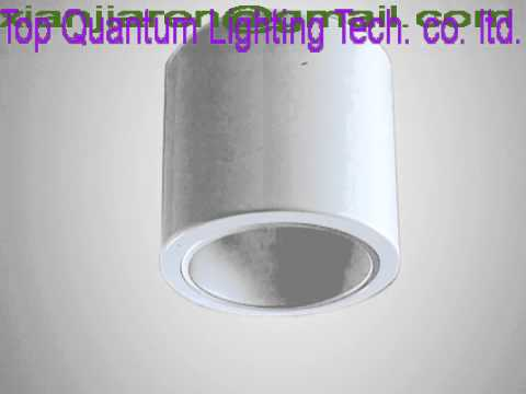 led ceiling lamp manufacturers,led ceiling light,led ceiling panel,led ceiling mount