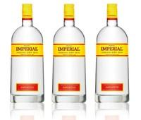 Private Label Spirits Vodka, Rum, Gin, Vodka, Scotch Whiskey, Tequila,