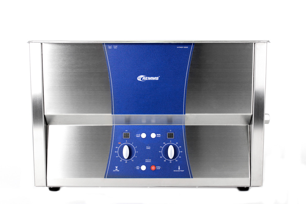 Remms 200dds Professional Ultrasonic Cleaning Device - Buy Ultrasonic  Cavitation Device,Ultrasonic Device,Ultrasonic Wave Device Product on