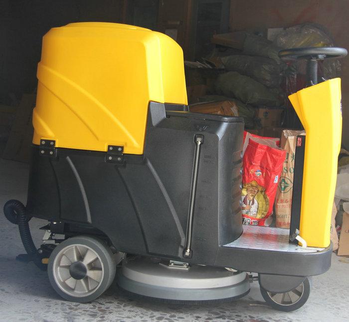 Commercial Hard Floor Cleaning Machines Gurus