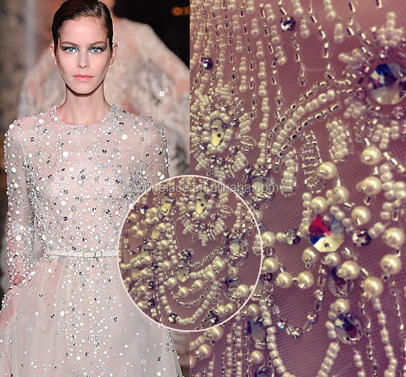 Lace wholesale dresses