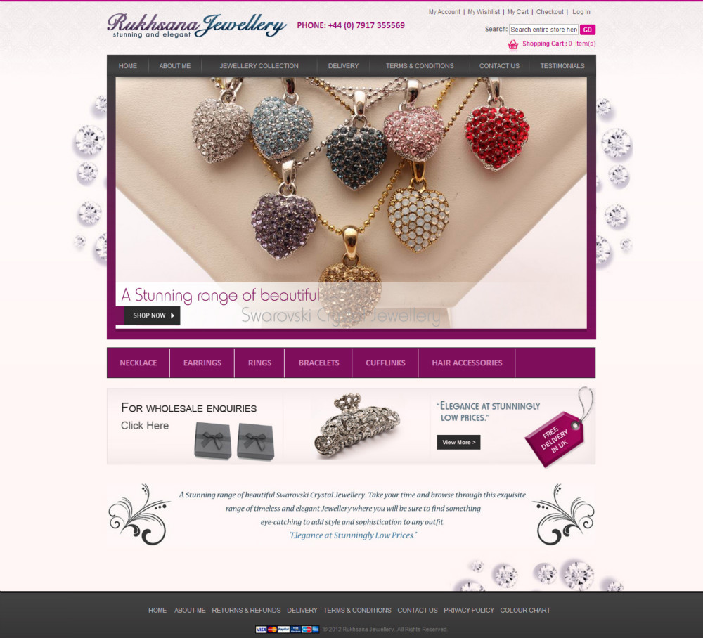 Effective and innovativenewlow cost professional shopping cart effective and innovative new low cost professional shopping cartecommercewebshop designing sciox Image collections