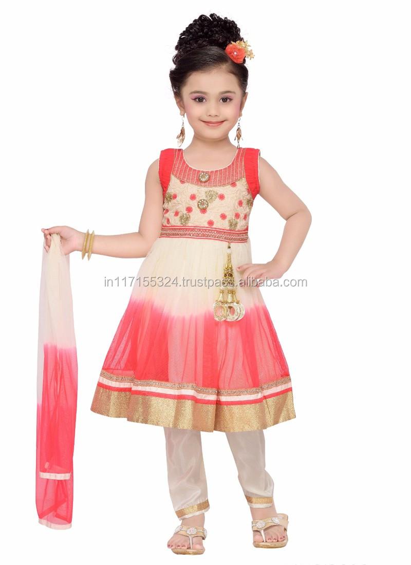Online shopping kids child dresses designer wear clothing sets for kids wear  - Kids fashion child 569f3d5d7