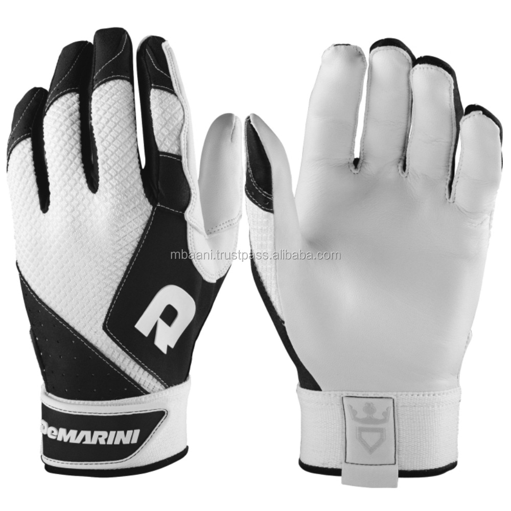Demarini Volwassen Phantom Batting Handschoenen