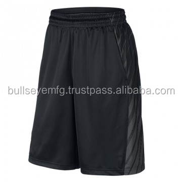 dry fit fabric league team customize shorts
