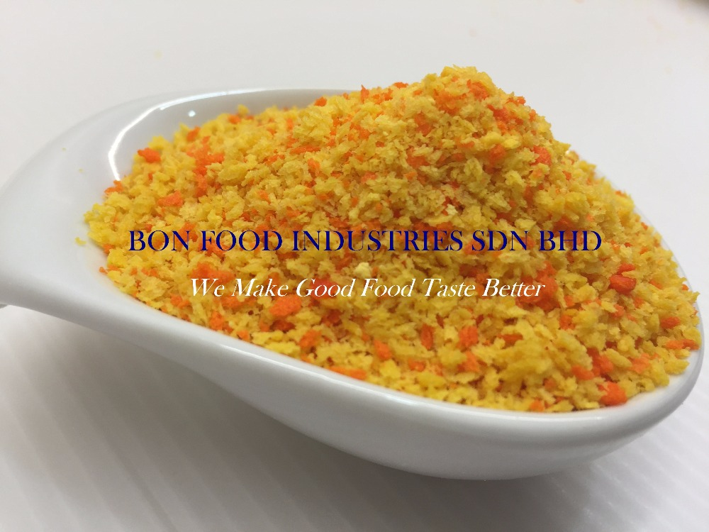 Malaysia Bon Chef Malaysia Bon Chef Manufacturers And Suppliers On