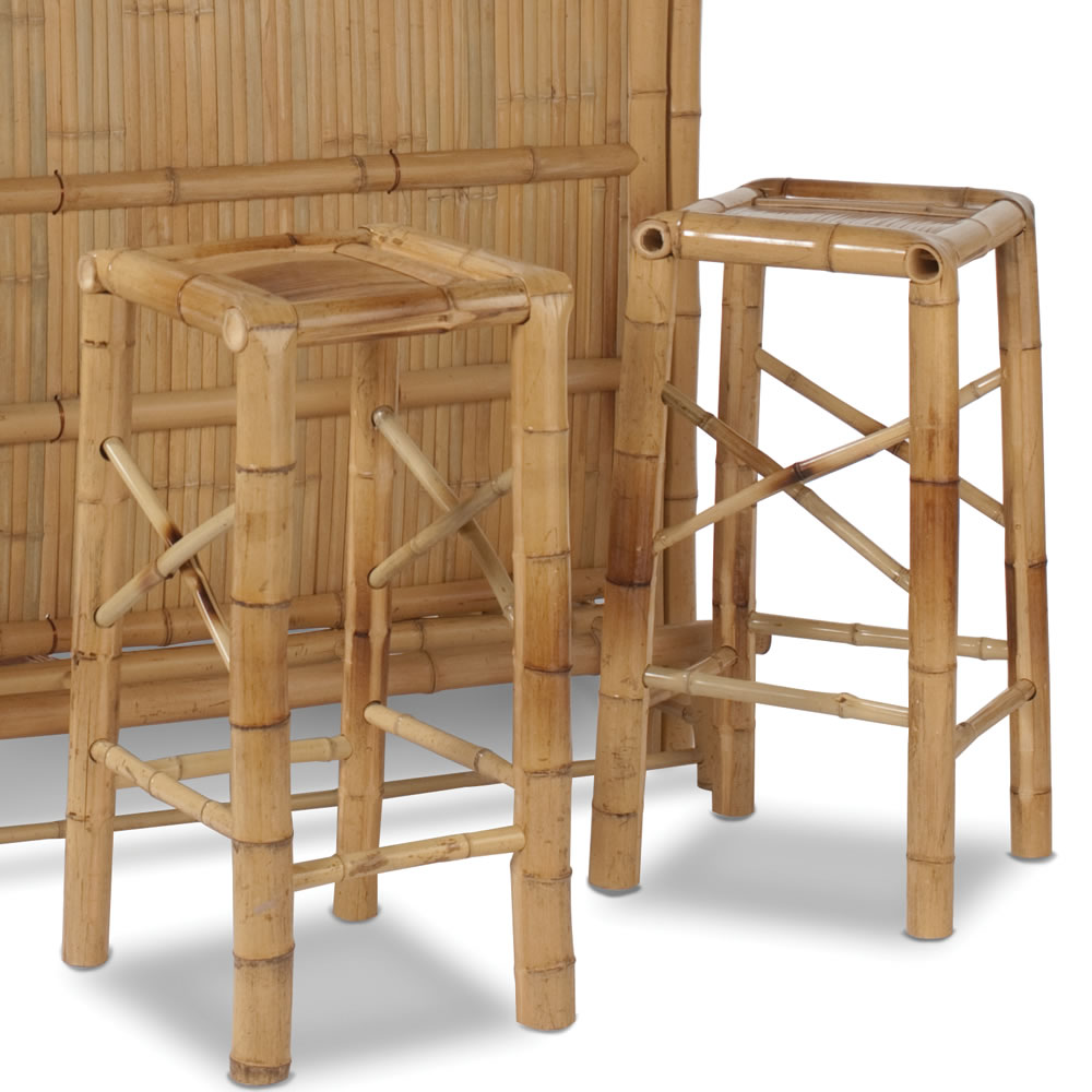 Magnificent Outdoor Aluminum Bamboo Bar Stool Vintage Bar Chair Leisure Restaurant Cocktail Chair Buy Bamboo Chairs For Bars With Different Sizes High Quality Unemploymentrelief Wooden Chair Designs For Living Room Unemploymentrelieforg