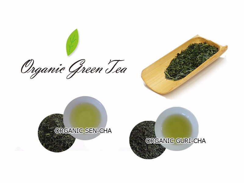 Easy to use and Precious natural healthy green tea at reasonable prices , OEM available organic matcha made in japan
