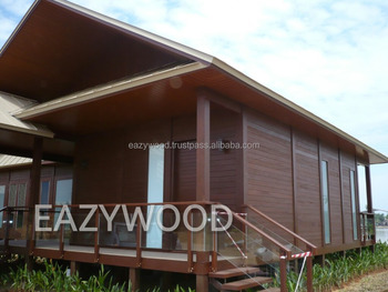 Exterior Wood Wall Cladding - Buy Exterior Wall Cladding Designs ...