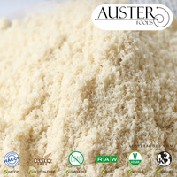 Almond Flour from California in Bulk (Small orders shipped internationally from the USA)