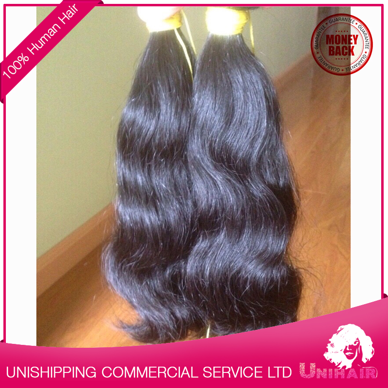 Thanksgiving Big Sale High Quality Queena 100% Unprocessed Raw Cambodian Styles For Fine Human Hair