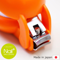 Reliable products for nail made in japan , various types of stationery also available