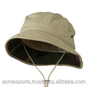 f33a4486f0c Fashion Washed Bucket Hat - Bucket Hats With Drawstring - Buy ...