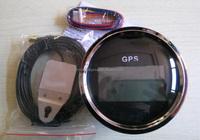 Gps Speedometer Autometer Gauges/tachometer Gauge For Sale - Buy ...