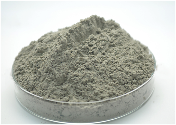 Using Portland Cement : Opc ordinary portland cement buy price