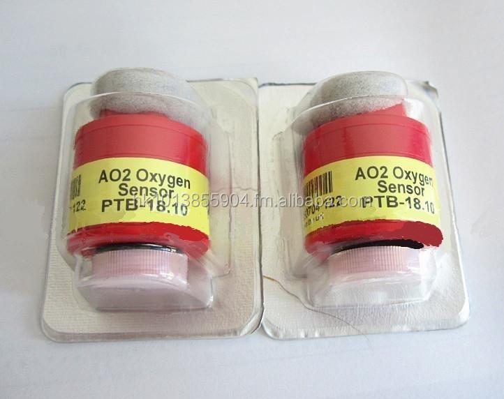 Original /& Neuf UK CITY AO2 Capteur D/'oxygène PTB-18.10