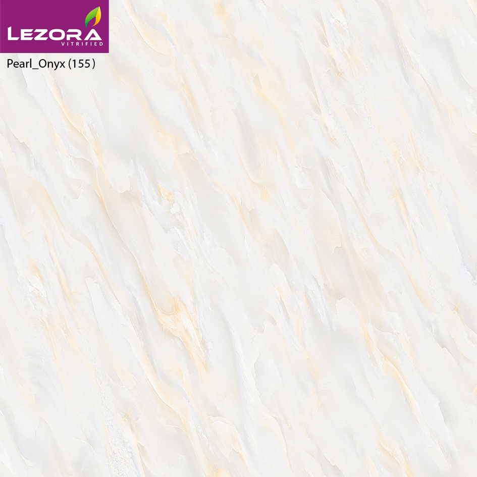 India Onyx Marble Price, India Onyx Marble Price Manufacturers and ...