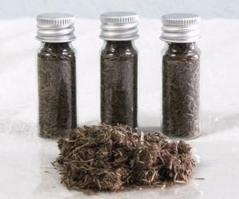 Agarwood Oud Incense Powder 100% Natural Agarwood Powdered Incense For  Aromatic Fragrance Incense Burner - Buy Agarwood Powder Product on  Alibaba com