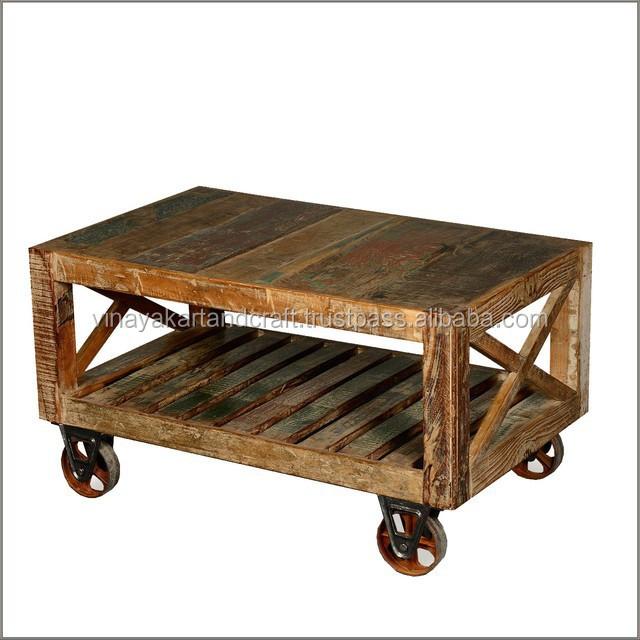 Jai New Jodhpur Coffee Table Rustic,Wheal Coffee Table - Buy Antique Rustic Coffee  Table,Wooden Coffee Tables,Modern Coffee Table Product on Alibaba.com - Jai New Jodhpur Coffee Table Rustic,Wheal Coffee Table - Buy