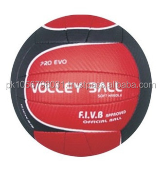 6f1ab287ec0 Brand New Official Weight and Size 5 PU Volleyball 8 Panels Material  Volleyball Indoor Outdoor Training ball