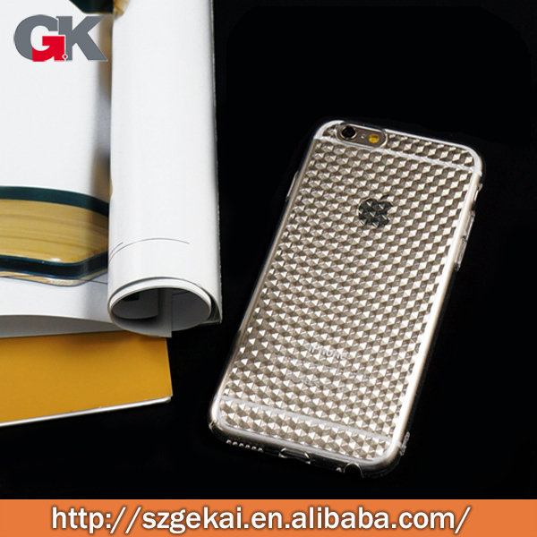 Diamond Grain Pc For Apple I Phone 6s,For Iphone 6s Launch,For ...