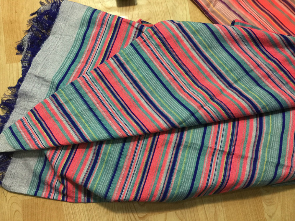Fouta peshtemal hammam toalla ltoalla turco toalla de - Toallas de playa dobles ...