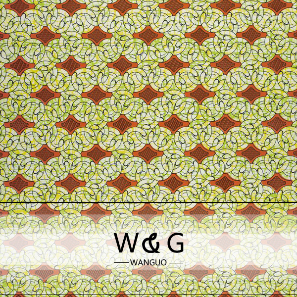 Fashion Design Malaysian Batik For Batik Indonesia Dress