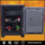 WELKO SAFES STEEL SOLID SAFES,ELECTRONIC STEEL WELKO SAFES - KS140 E