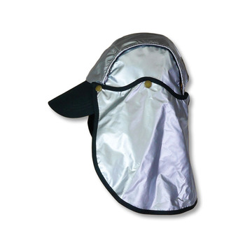 87a5f624c29d5 UV Protection Cap Sun Summer Outdoor Removable Neck Flap Extra Large Cover  Fishing Camping Waterproof Hat