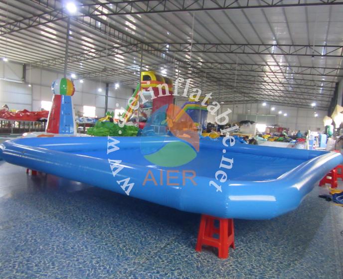 Heat Sealing Indoor Swimming Pools For Sale Largest Inflatable Pool Buy Largest Inflatable