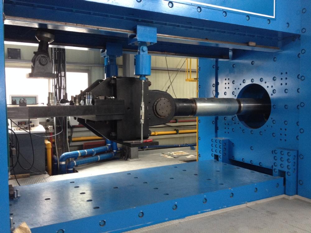 Bridge elastomeric bearing buy steel