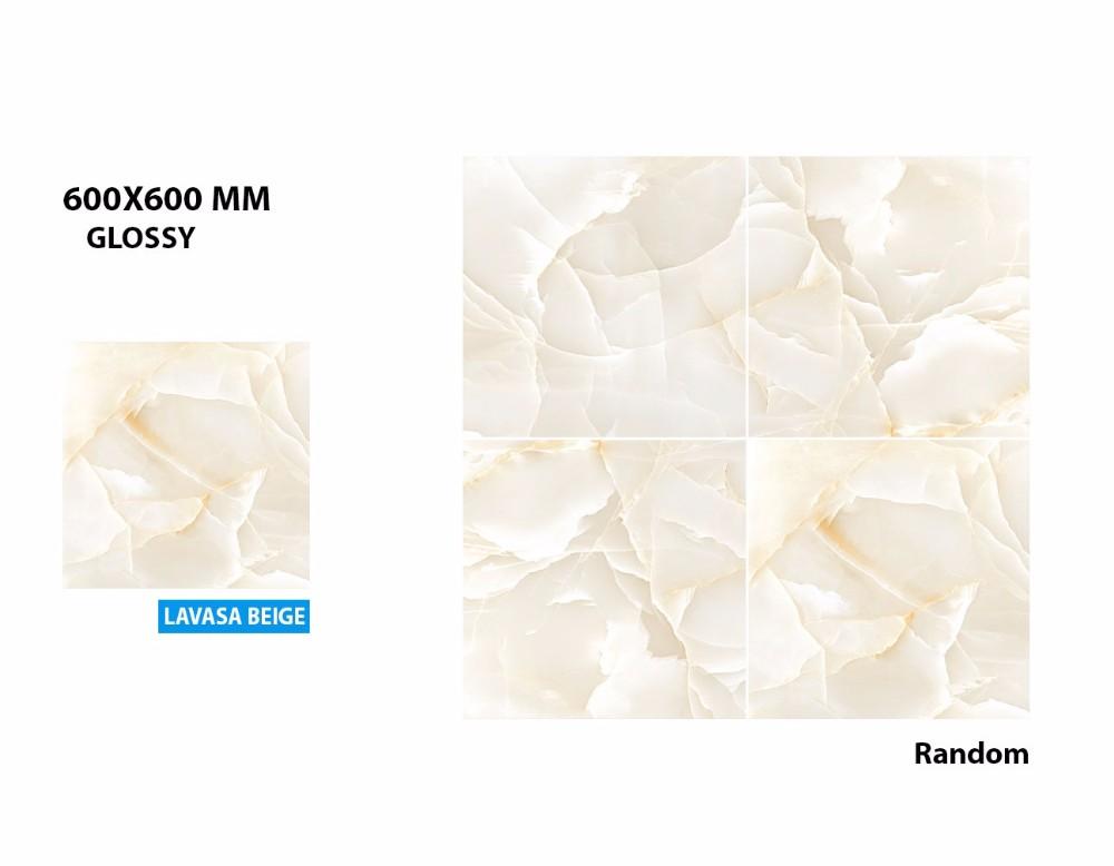 Enjoyable Ceramic Tile Bathroom Non Slipper Ceramic Tile Wall Code Buy Ceramic Tile Badroom Ceramic Wall Tiles Bathroom Tile Ceramic Kitchen Product On Download Free Architecture Designs Scobabritishbridgeorg