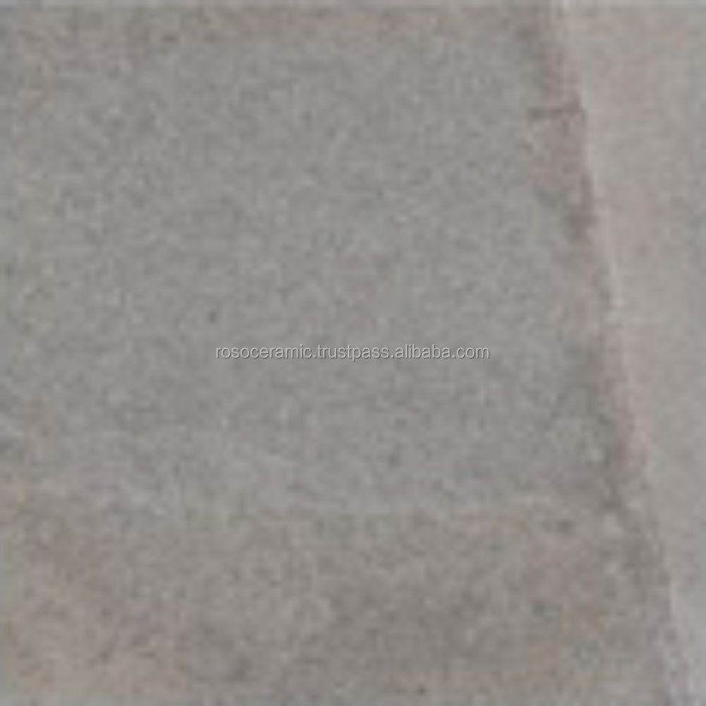 Morbi floor tiles rate buy morbi floor tiles product on alibaba morbi floor tiles rate doublecrazyfo Gallery