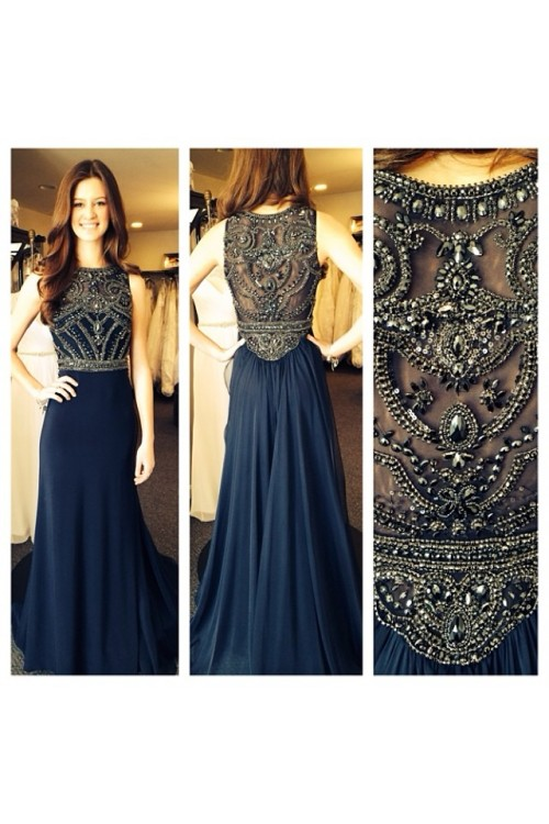 Full Length Indian Gown, Full Length Indian Gown Suppliers and ...