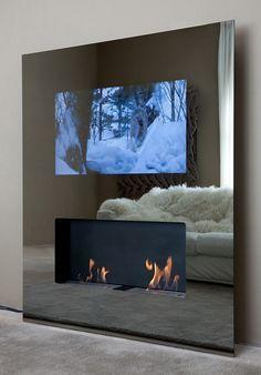 Magic Spiegel Tv-badkamer Tv - Buy Spiegel Tv Badkamer Tv Magic Tv ...
