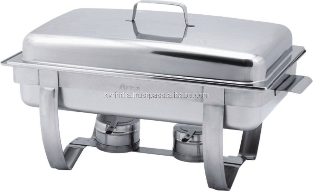 gas chafing dish gas chafing dish suppliers and at alibabacom